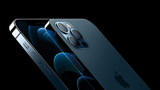 Apple 5G iPhone12 充電器 EarPods 別売りに関連した画像-01