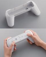 Wiiコントローラグリップ