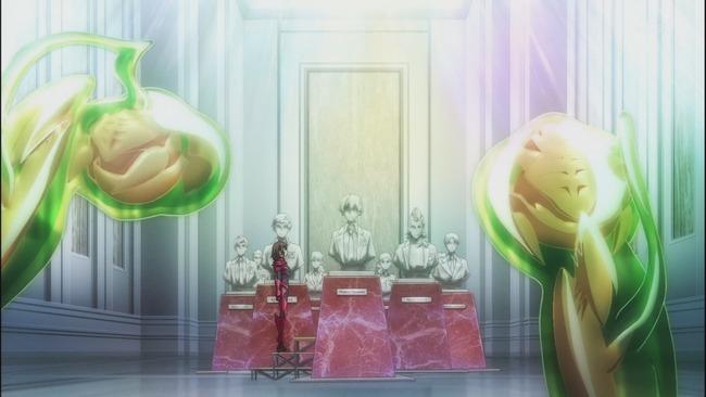 アニメ 最終回 酷い 打ち切りに関連した画像-08