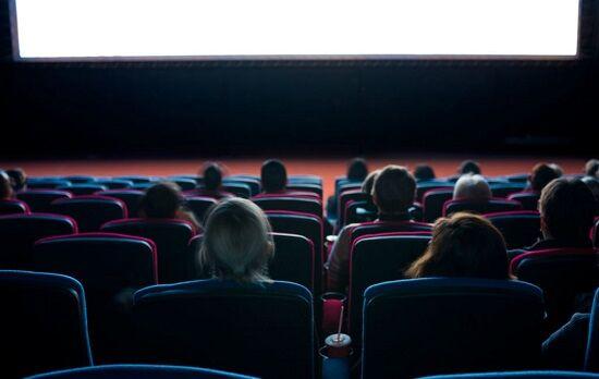 映画エンドロール何を見てるに関連した画像-01
