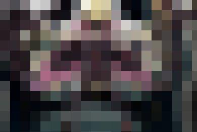 夜ノヤッターマン ドロンジョに関連した画像-01