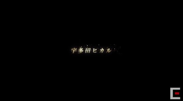 キングダムハーツ3 モンスターズ・インク 宇多田ヒカル 最新PVに関連した画像-22