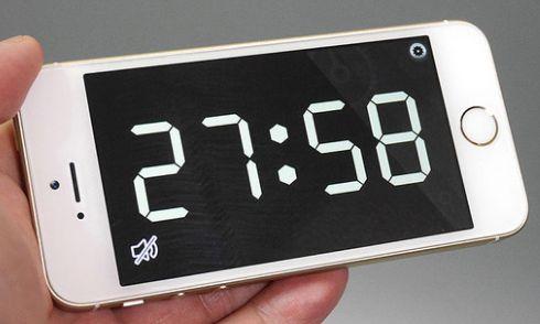 天才 26時間 魔法 アプリ マジカル時計に関連した画像-01
