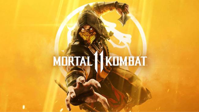 Mortal-Kombat-11-logo-art-Scorpion