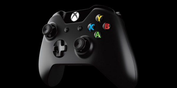 XboxOneMini1-790x512