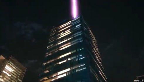 キングダムハーツ3 ヴェルサス 映像に関連した画像-03
