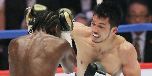 選挙特番をせずボクシングを放送したフジテレビさん、視聴率20%越えの大勝利wwww