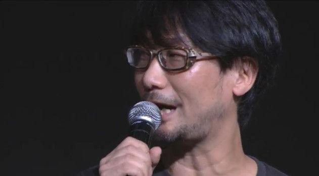 小島秀夫 メタルギアサバイブ コジカン コジプロ デスストランディングに関連した画像-02