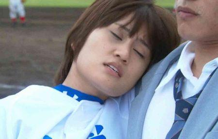 前田敦子 AKB48に関連した画像-01