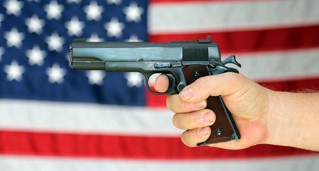 アメリカ 新型コロナ 銃弾 弾薬に関連した画像-01