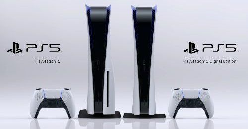 PS5 本体 公開 トレーラー 映像 公開 4日 いいね 数 最高に関連した画像-01