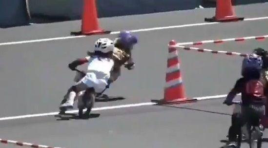ランニングバイク レース ガチに関連した画像-08