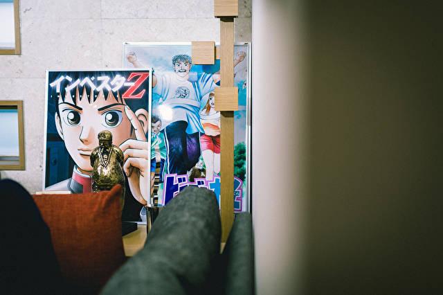 漫画家 三田紀房 ドラゴン桜 ドラゴン桜2 ホワイト 史上初 週休3日 残業禁止 完全外注に関連した画像-03