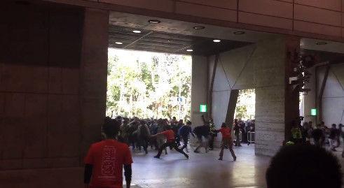 ニコニコ超会議 開場 開幕ダッシュに関連した画像-03