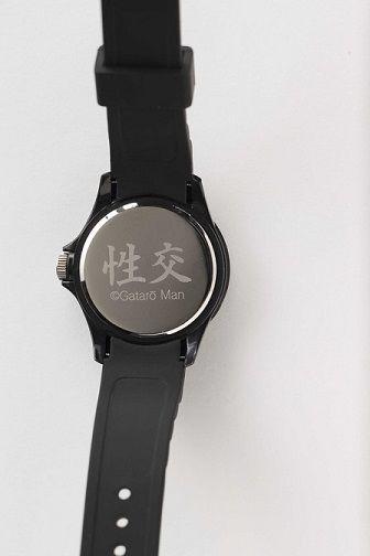 漫☆画太郎 腕時計 鼻毛 ババア 新潮社に関連した画像-05