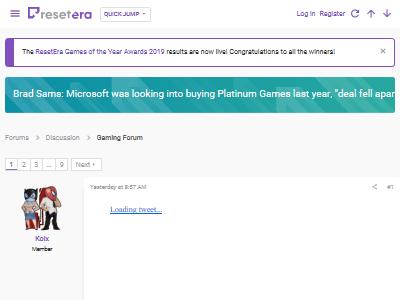 マイクロソフト 去年 プラチナゲームズ 買収 考えてたに関連した画像-02
