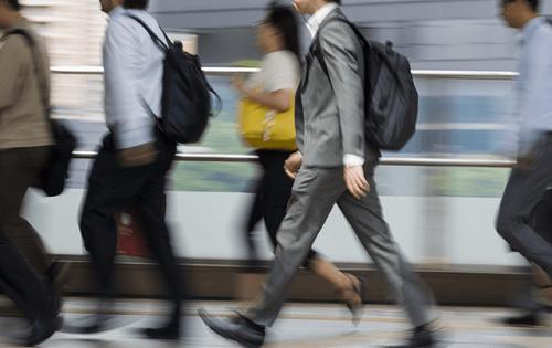 通勤 日本 最低 新型 コロナウイルスに関連した画像-01