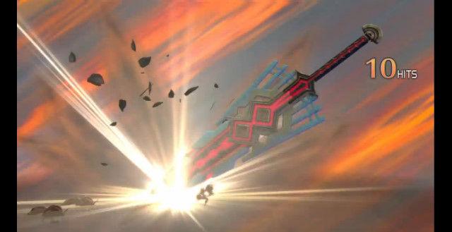 イグジストアーカイヴ PVに関連した画像-09