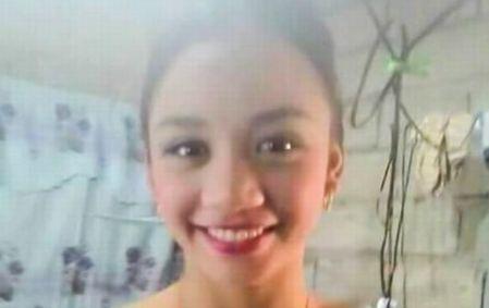 17歳 美少女 鼻 ニキビ めんちょう 腫れる 視力 影響に関連した画像-01