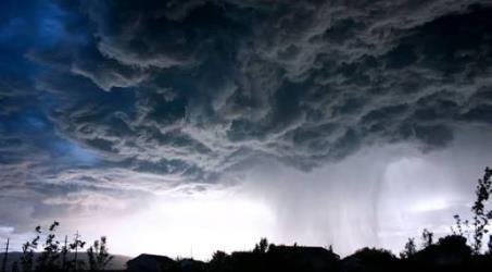 ドバイ「クソ暑いからドローンで人工雨降らせたろw」→ヤバイことになるwwwwww
