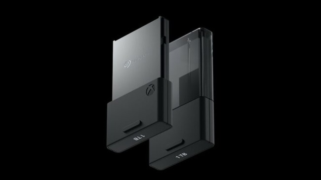 XboxSX SSD 価格 リークに関連した画像-01