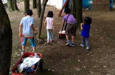 ポケモンGO 大人 子供に関連した画像-01