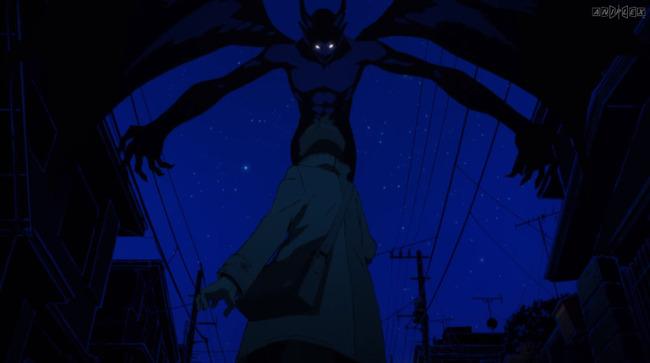 オカルティック・ナイン 志倉千代丸 TVアニメに関連した画像-35