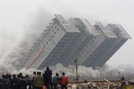 東海大学 爆破予告に関連した画像-01