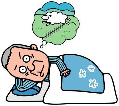 不眠症に関連した画像-01