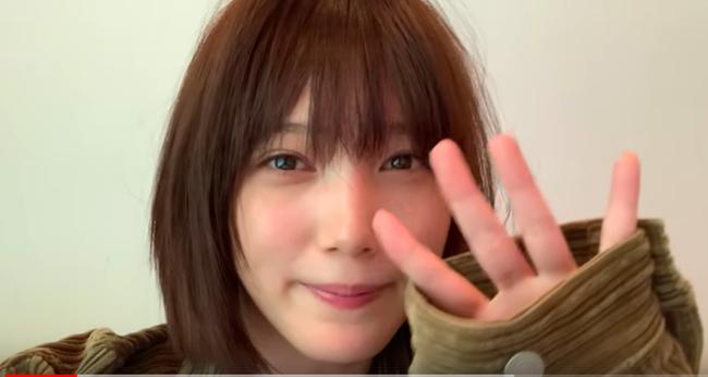 本田翼 YouTube 月額 サブスクに関連した画像-01