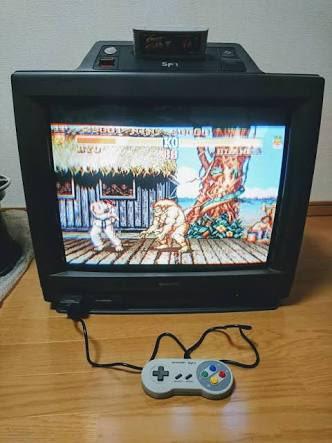 ゲーム機 ハード パナソニック ゲームキューブに関連した画像-15