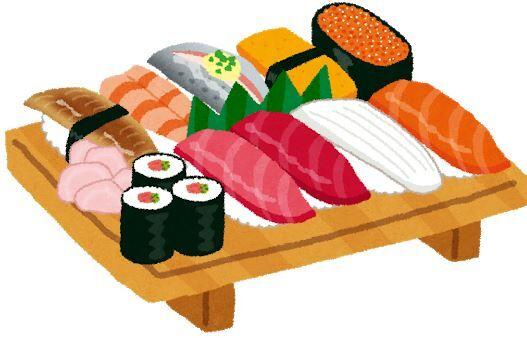 """韓国を「キムチの国」と表現することは差別、じゃあ日本を「寿司の国」と表現するのも""""差別""""なの?"""