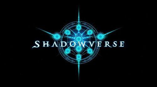 サイゲームス シャドウバース 事前登録 ベータテスト プレゼント シャドウヴァース 神撃のバハムート グランブルーファンタジーに関連した画像-01