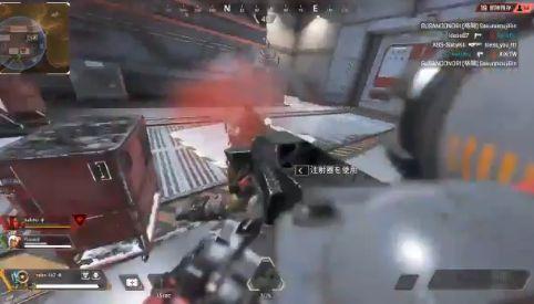 FPS ドラゴンボール BGM 効果音に関連した画像-07