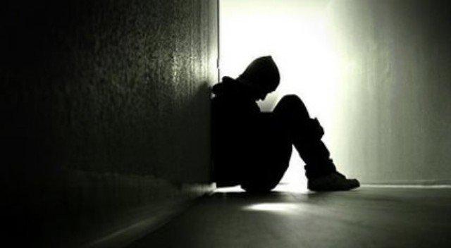 独身男性 嘆き 生きる意味ないに関連した画像-01