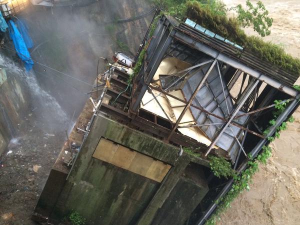 鬼怒川 温泉 ホテルに関連した画像-03