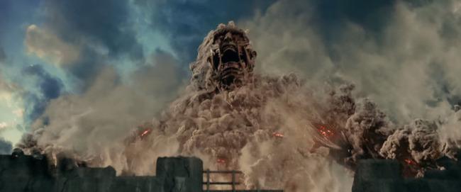 進撃の巨人 ミカサ キスに関連した画像-03