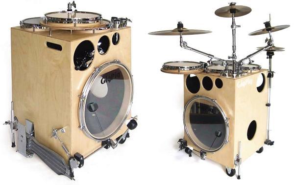 ドラム式洗濯機 ドラムに関連した画像-02
