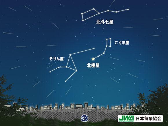流星群に関連した画像-01
