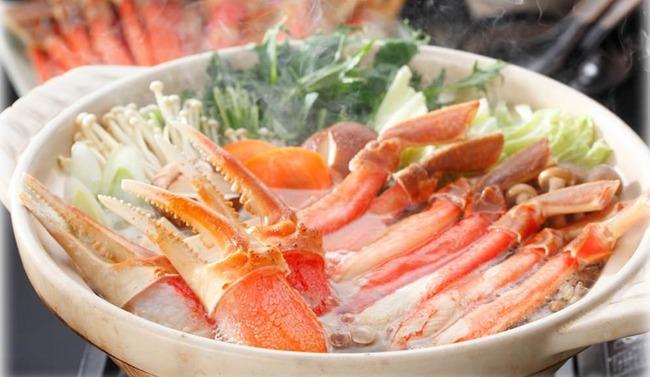 聲の形 蟹の形 蟹の名は。に関連した画像-01