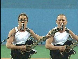 清原和博 容疑者 大物歌手 長渕剛 覚せい剤 自撮り ツーショット 警察に関連した画像-01