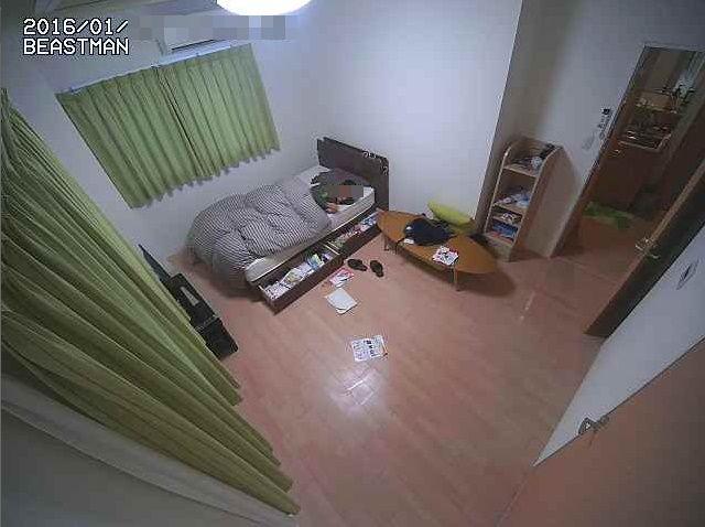 監視カメラ ハックに関連した画像-06