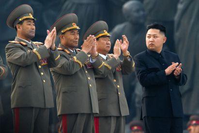 北朝鮮 人質に関連した画像-01