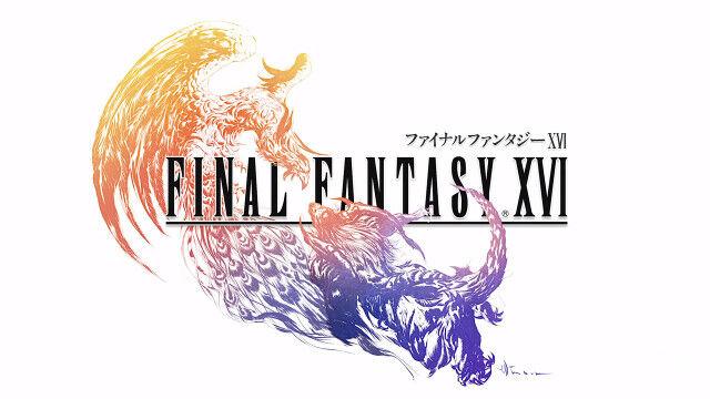 FF16 ディレクター 高井浩 大罪人に関連した画像-01