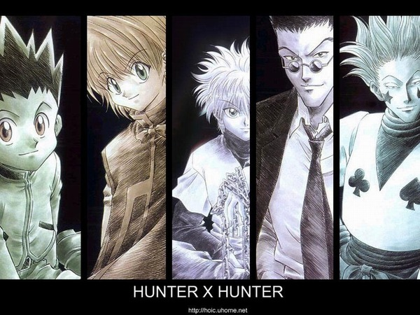 hunter_x_hunter_01