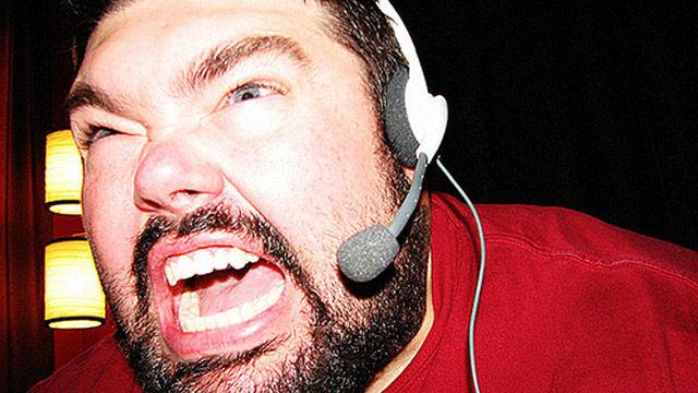 対人ゲーム ゲーマー FPS RTSに関連した画像-01
