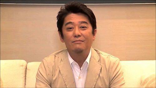 【賛否】『バイキング』で坂上忍さんが差別用語を発したとネットで物議に←これ差別用語なのか?