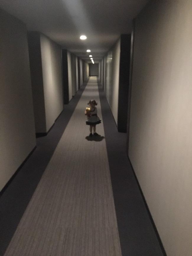 古参 ゲーマー 女神転生 メガテン アリスに関連した画像-03
