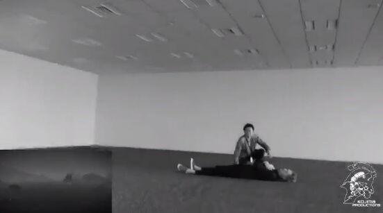 デス・ストランディング コジマプロダクション 秘蔵映像 撮影に関連した画像-04