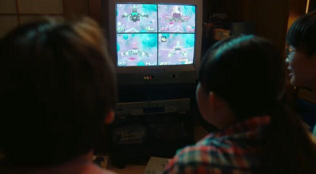 OMEN CM コンソール 先行くね 家庭用ゲーム機 ゲーミングPC 炎上に関連した画像-06